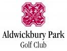 Aldwickbury Park