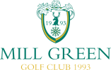 Mill Green Golf Club